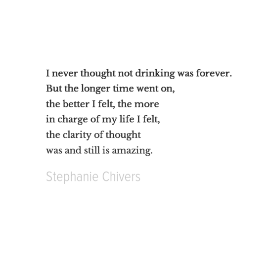 stephanie chivers