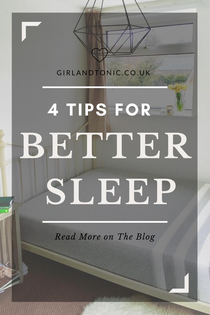 better sleep leesa mattress