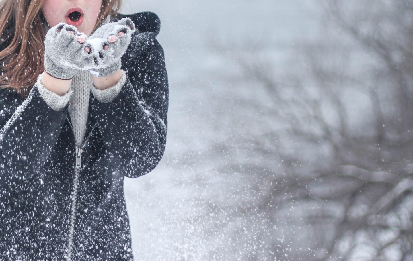 5 Tips To Help You Stay Well This Winter